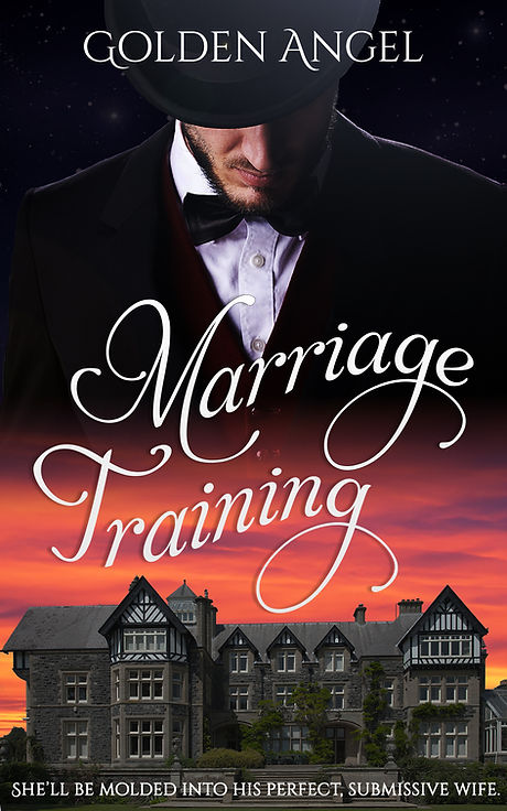Marriage Training Cover_FINAL.jpg