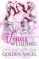 Venus-Wedding-v1.0.jpg