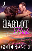 their_harlot_bride.jpg