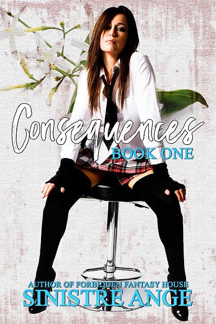 Consiquences Book 1.jpg