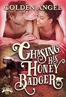 Chasing-His-Honey-Badger-v1.0.jpg