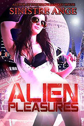 alien pleasures.jpg