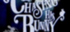 GAbunny1FINAL_HR_edited.jpg