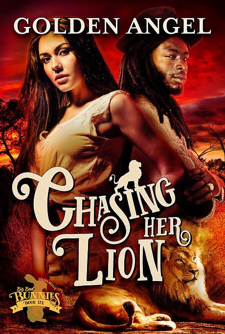 Chasing-Her-Lion-v1.0.jpg