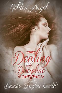 Dealing_With_Discipline.jpg