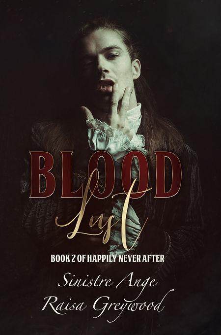 Blood Lust ebook.jpg