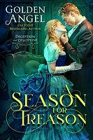 A-Season-for-Treason-v1.1.jpg