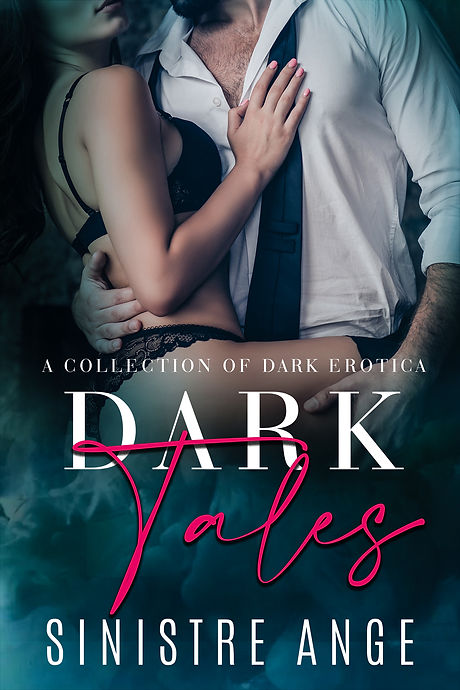 Dark Tales (1).jpg