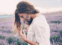 lavendarshutterstock_671755027.jpg