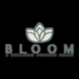 SalonBloom-logo-C1.png