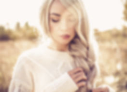 blondebraidshutterstock_495939637.jpg