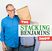 stacking-benjamins-itunes-logo small.png