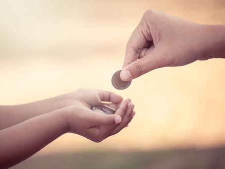 Turning Kids into Millionaires