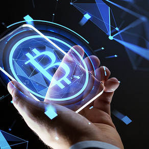 Understanding and Getting Started with Cryptocurrency
