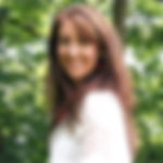 angela sutherland 150x150 90p.jpg