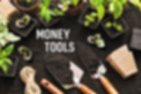 Money Tools and Resources