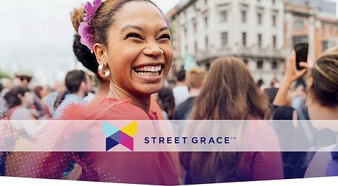 purpose partner - streetgrace.jpg