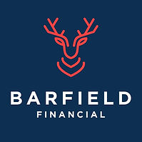 Barfield+Financial+navy+png+copy+limited