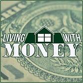 Living wtih Money.jpg