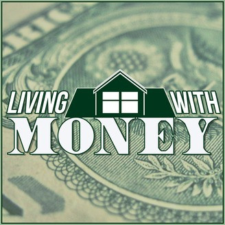 Guest on Living with Money Podcast with Tim Mullooly