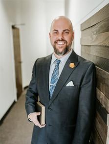 Dr. Ben Graham