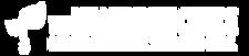 white signature logo 700.png