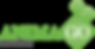 logo-header-retina.png