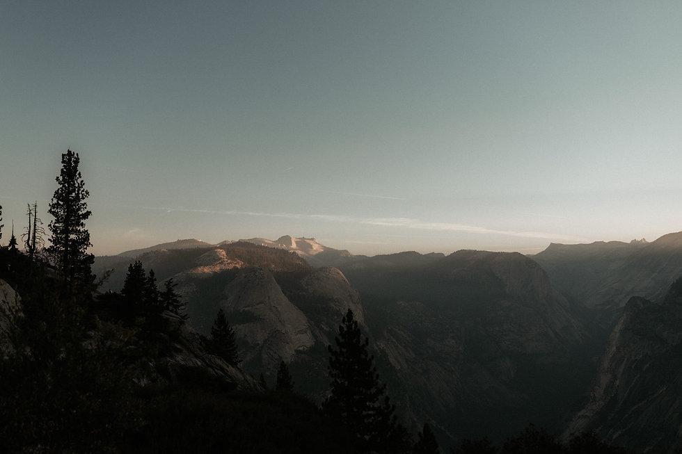 Maricel + Robert Yosemite Elopement-3.jp