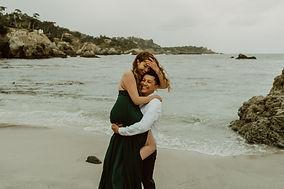 Veronika_And_Jose_Point_Lobos_Engagement