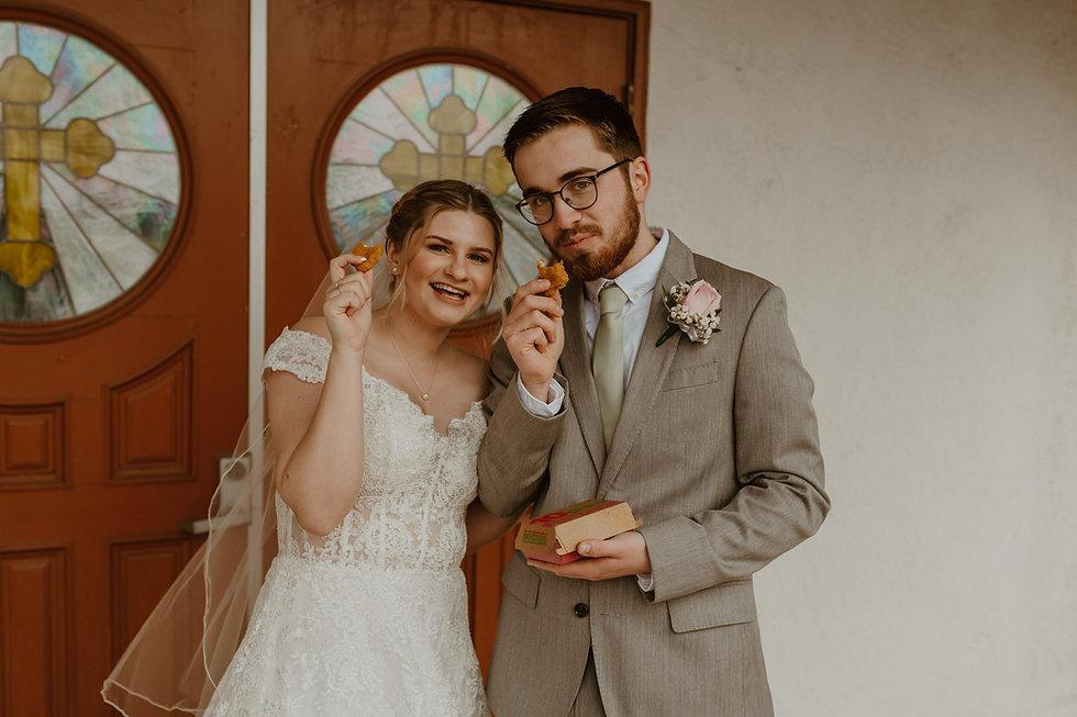 Maggie + Thaniel Wedding-5.jpg