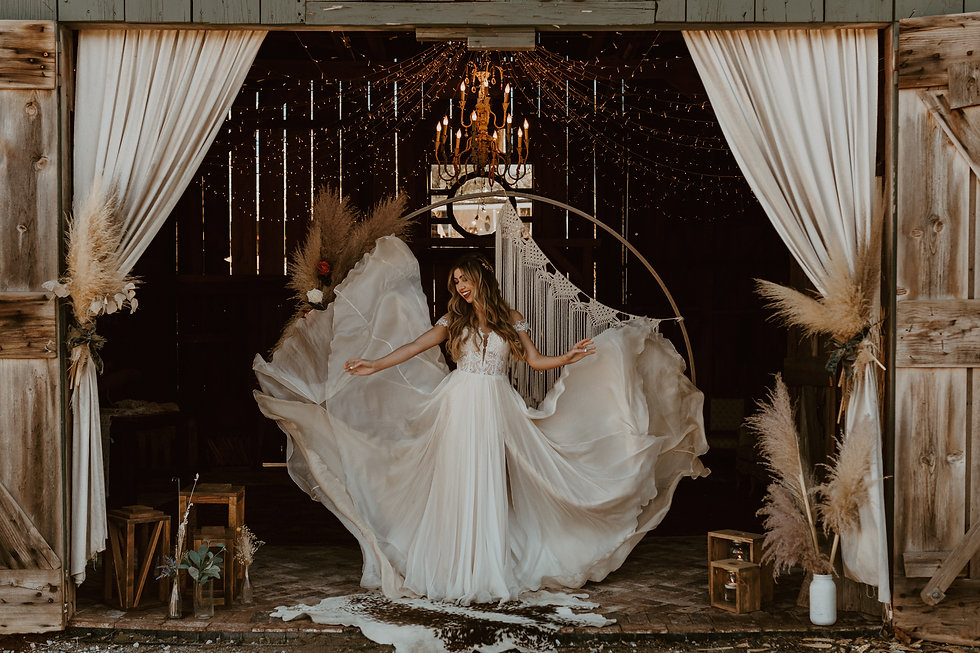 Bridal_Session_Forest_Boho_Intimate_Wedd
