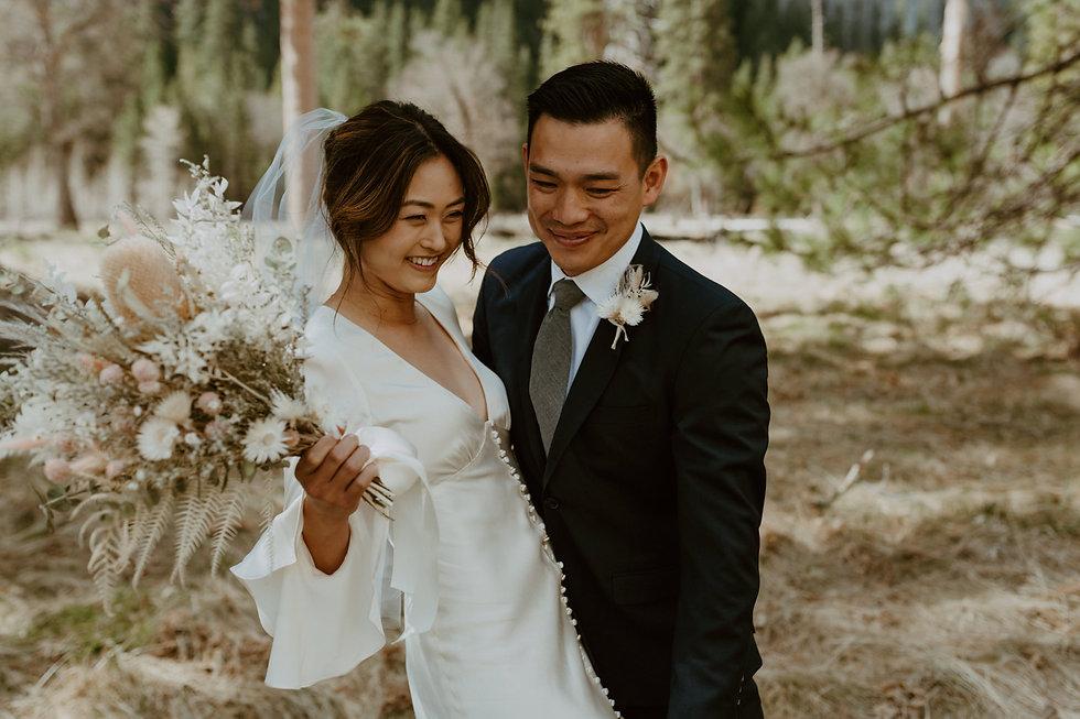 Christine_and_Jason_Yosemite_Elopement_4