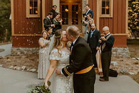 Becky_and_Sam_Yosemite_Wedding_4-10-21-5