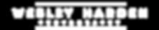 Sacramento, Modesto, Northern California Photographer, Northern California Couple Photographer, Northern California Engagement Photographer, Northern California Wedding Photographer, Northern California PNW Photographer, Northern California adventure Photographer