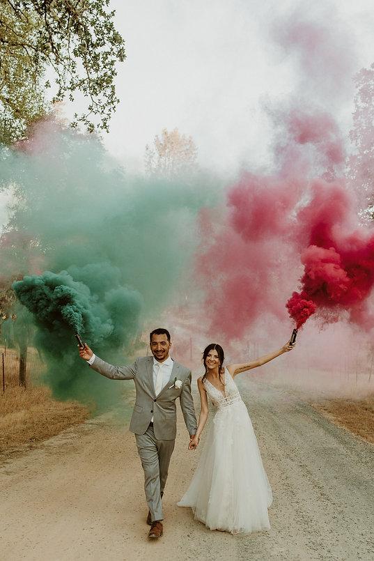 Kelly_and_Kyle_El_Dorado_Wedding_Couple_Photos_6-26-21-76.jpg