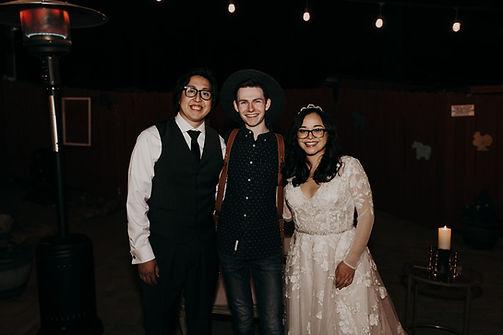 Josie + Adan Groveland Wedding-80.JPG