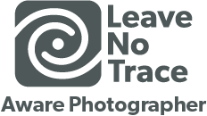Leave+No+Trace+Badge.png