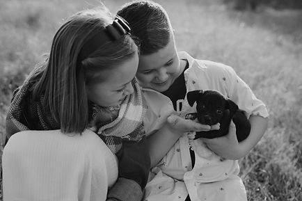 Melissa_Family_Mini_Knights_Ferry-40.jpg