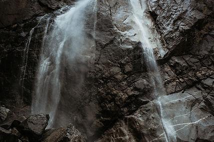 Yosemite Intimate Wedding and Elopement Photographer
