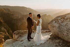 Jocelyn_and_Jonathan_Yosemite_Elopement_