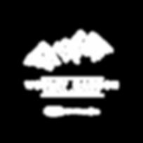 Wesley Harden Photography Logo