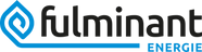 logo-ful.png