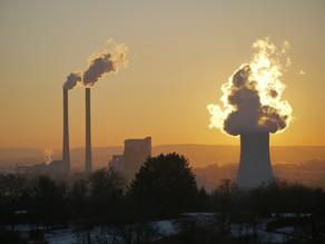 """IPCC: """"Einige Auswirkungen des Klimawandels sind jetzt irreversibel"""""""