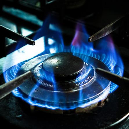 7 Tipps, mit denen du Gas sparen & den Gasverbrauch senken kannst