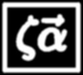 zeta-alpha-logo_wit.png