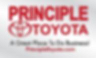 Principle Toyota.png