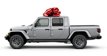 jeep glad.png