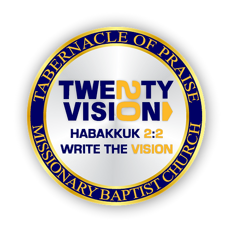 2020 VISION2.png