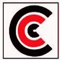 Carver Center.jpg