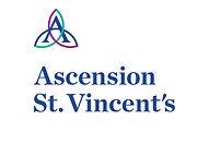Ascension St. Vincent.jpeg